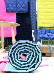 s attic free catalog my attic ikea catalog 2017 launch photography marij hessel my