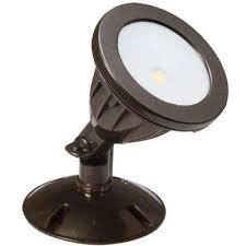 Outdoor Flood Light Fixtures Waterproof Waterproof Outdoor Flood Spot Lights Outdoor Security