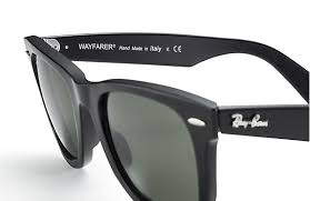 rayban black friday ray ban original wayfarer classic black rb2140 ray ban usa