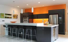 100 kitchen cabinet to go kitchen kraftmaid cabinets redo