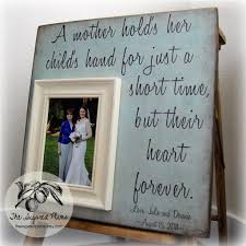 wedding gift groom to wedding ideas of the gift personalized picture
