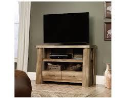 steinhafels entertainment tv u0026 media consoles