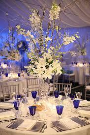 Summer Wedding Decorations 31 Lovely Summer Wedding Centerpieces Inspirations Snowflake