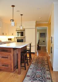 Kitchen Rug Ideas Winsome Pottery Barn Kitchen Rugs Marvelous Ideas Channing Persian