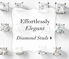 boston store bridal gift registry jewelry jewelry watches boston store
