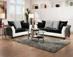 furniture grey cheap loveseats with wood legs and pretty pillows