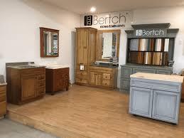 kitchen design customized baths perry ia