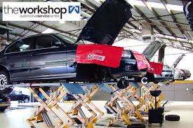 Cheap Interior Car Cleaning Melbourne Car And Vehicle Wash Detail Deals And Vouchers Around Australia
