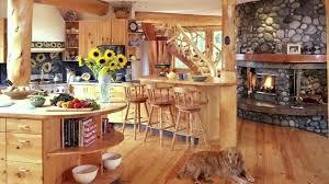 home interior tips log home interior design tips design ideas creative wyville