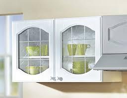 hängeschrank küche glas küche hängeschrank cool beautiful hängeschrank küche glas ideas