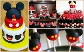 Boy Birthday Decorations 15 Most Popular Baby Boy First Birthday Party Themes