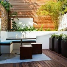 home garden interior design garden design ideas photos for garden decor interior design