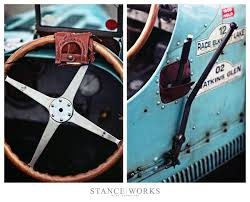 vintage bugatti race car 35 best bugatti type 35 images on pinterest vintage cars old