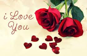 sweet greetings wishes nicewishes