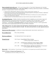 functional resume template word sle functional resume ideas about functional resume template on