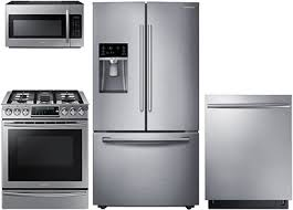 best black friday dishwasher deals stainless steel best stainless steel kitchen appliance packages reviews ratings