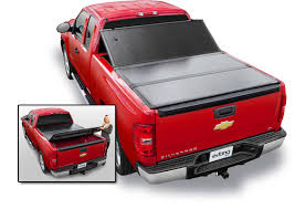 Folding Bed Cover Extang Encore Folding Bed Cover 889 95 Ricks Pro Truck