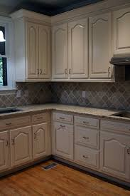 Faux Finish Cabinets Kitchen 15 Best Kitchen Cabinet Refinishing Refacing U0026 Redesign Images On