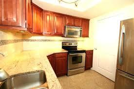 3 1 2 inch cabinet pulls bronze cabinet pulls 3 inch 3 inch kitchen cabinet handles large
