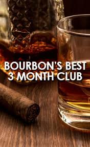 month club gift of the month clubs wine spirits cigar