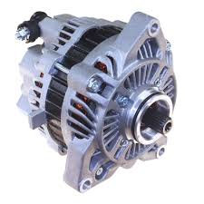 honda goldwing gl1800 gl 1800 alternator ahga83 a5tg2079 31100 mca