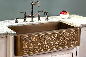 copper sinks online coupon cheap copper sinks mexico healthrising co