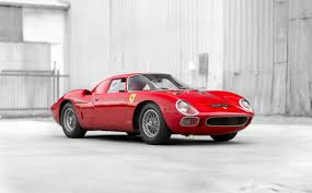 ferrari classic classic car investment special my favourite ferrari knight frank