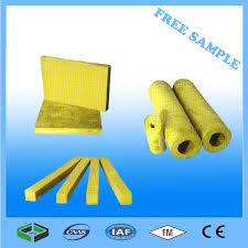 fire resistant insulation at lowes fire resistant insulation at