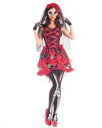 Mexican Woman Halloween Costume 8 Mexican Fiesta Images Parties Costumes