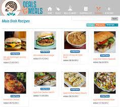 Best Grocery Stores 2016 Meals U0026 Deals Deals To Meals