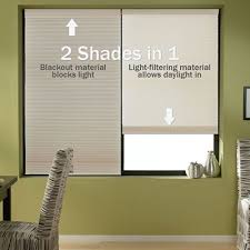 Rv Mini Blinds Best 25 Day Night Blinds Ideas On Pinterest Day Blinds Night