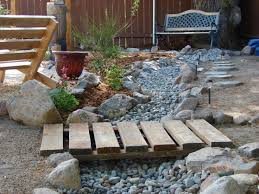 Shady Backyard Ideas Best 25 Garden Bridge Ideas On Pinterest Small Japanese Garden