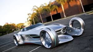 future cars 2050 mercedes benz silver arrow concept car imgur