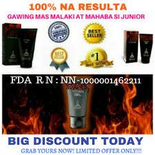 titan gel original big discount lazada ph