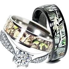 mens camo wedding rings mens camo wedding rings cheap camo wedding rings for him and