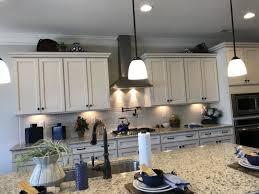 kitchen cabinets with bronze hardware rubbed bronze 3 kitchen cupboard furniture cabinet