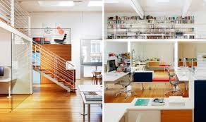 Home Elements Design Studio San Francisco Fanta Visit Office