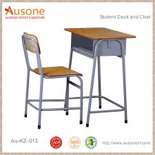 furniture furniture suppliers and manufacturers at
