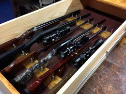 coffee table gun cabinet creative coffee table gun cabinet fascinating inspiration to remodel