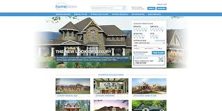 modern home plans with photos modern luxury home and house plans november 2017 homethods