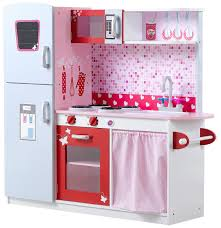 Fun Kitchen Ideas by 100 Kids Kitchen Ideas Color Moods For Rooms Cheap Bedside