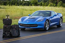 future corvette stingray chevrolet announces production of 2014 corvette stingray premiere