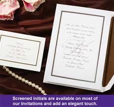wedding invitations questions the package store wedding invitations corporate cards