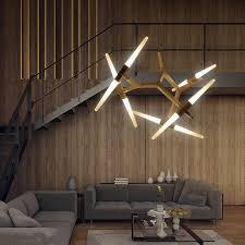 buy light fixtures online creative branch arts pendant light l modern italian design