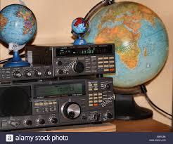 shortwave stock photos u0026 shortwave stock images alamy