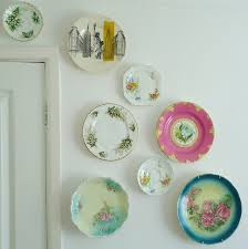 Decorative Hanging Plates 74 Best Plates On The Wall Images On Pinterest Dutch Porcelain