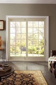 Patio Doors Vs French Doors by French Style Patio Doors Choice Image Glass Door Interior Doors