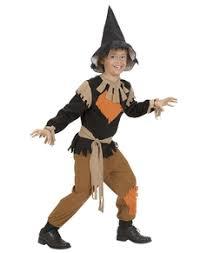Dukes Hazzard Halloween Costumes Wizard Oz Fancy Dress Costumes Buy Price