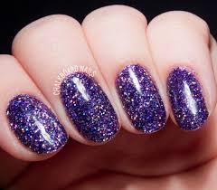 kleiderbã gel design kleiderbã gel design 28 images gel nail design template 30