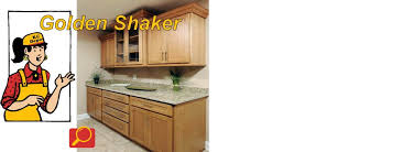 oak kitchen cabinets with glass doors golden oak kitchen cabinets oak rta kitchen cabinets kcd